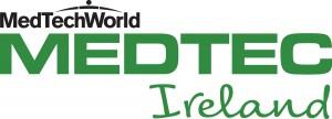 2013 MEDTEC logo _IR_MTW_4c