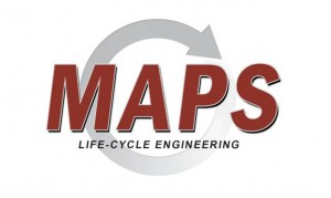 MAPS email